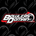 Bowlers Domain