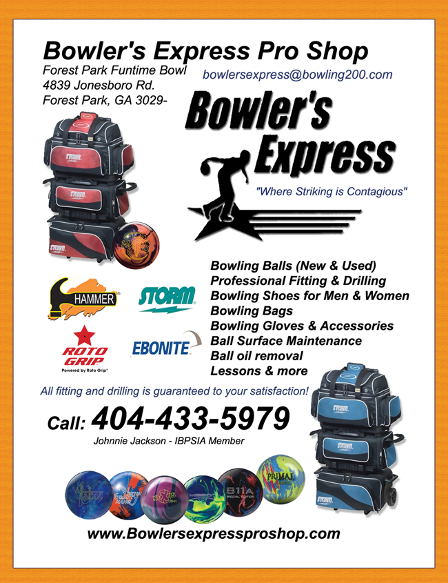 bowlersexpress2012b_golden-web.jpg
