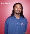 Greg Black Jr.