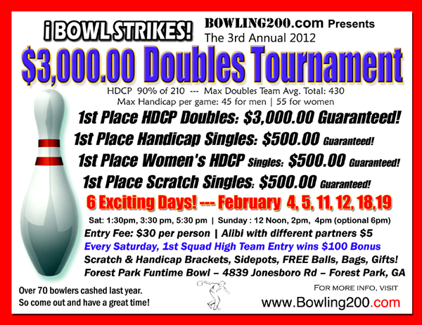 winter-bowling-postcard-2012-web.jpg